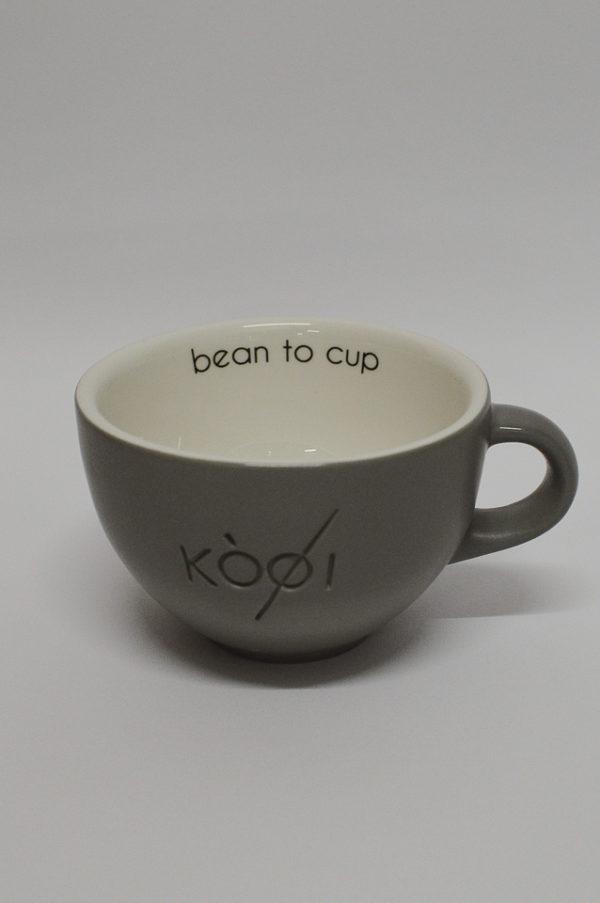 Brew Mug Cup 300 ml