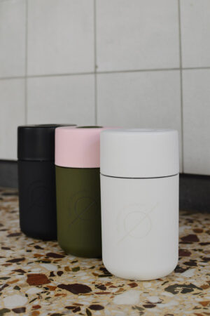 Kofi Reusable Cups