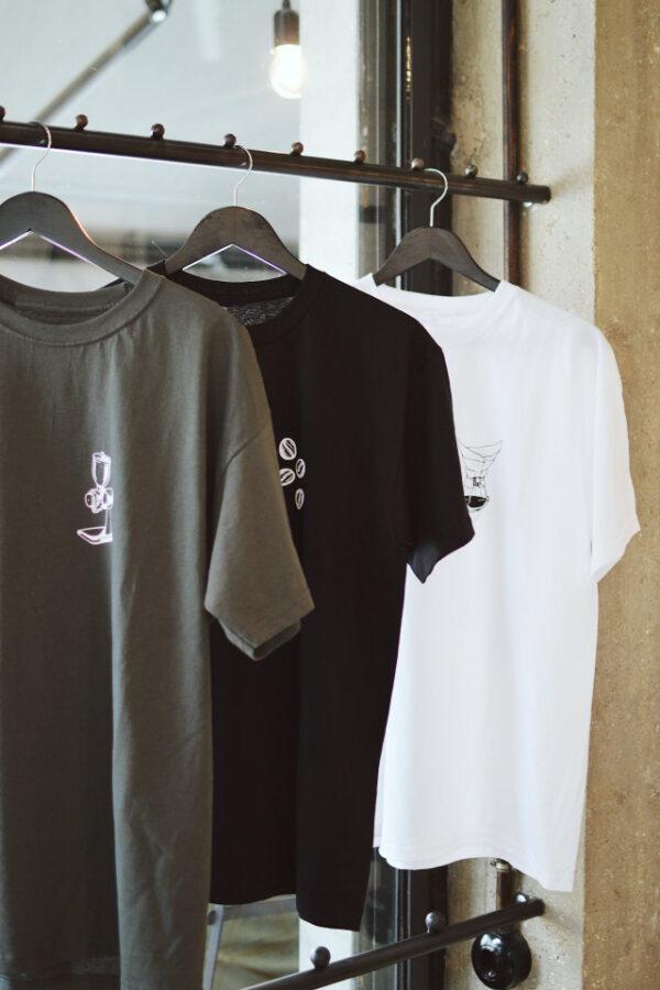 kofi-t-shirts