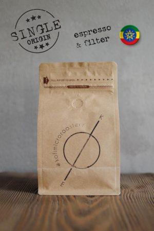 kofi espresso filter muda tatesa
